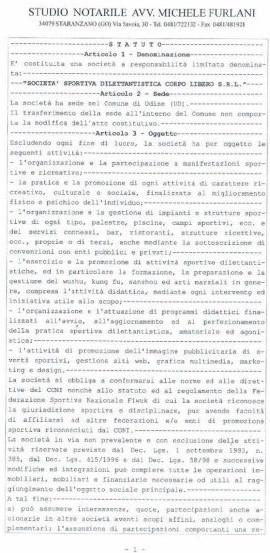 statuto ssd_Pagina_1
