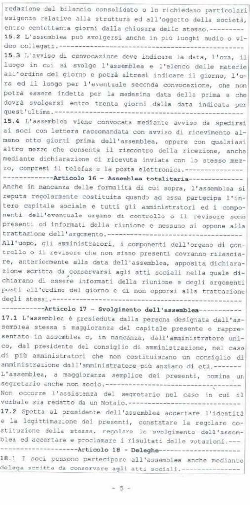statuto ssd_Pagina_5