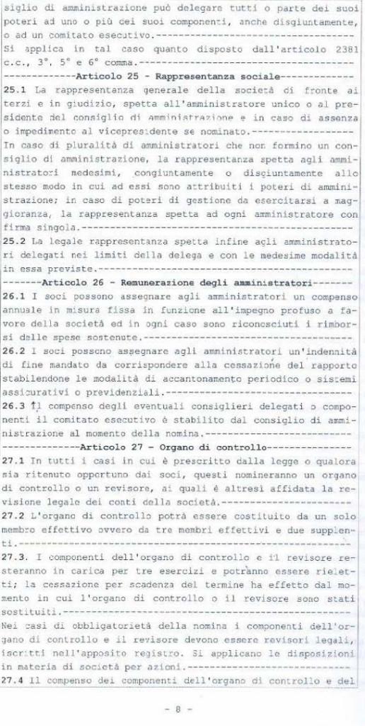 statuto ssd_Pagina_8