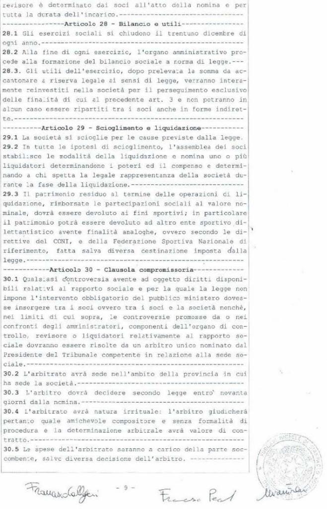 statuto ssd_Pagina_9
