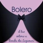 bolero-ronchi-295x300