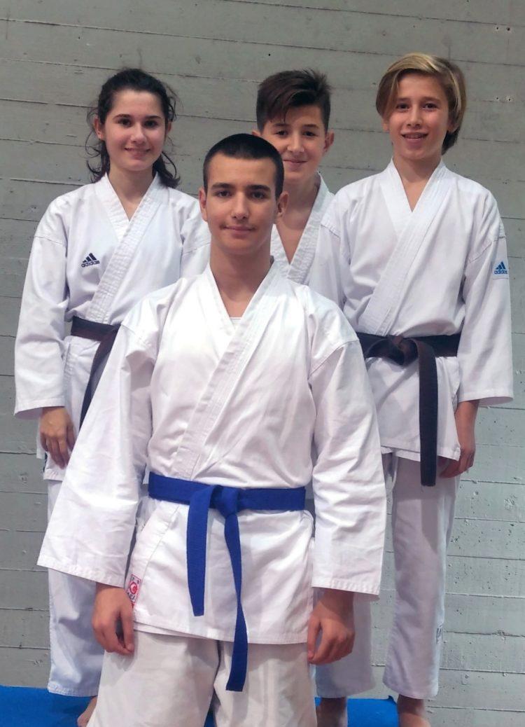 foto-gara-karate-bobolar-staranzano-nov-2016