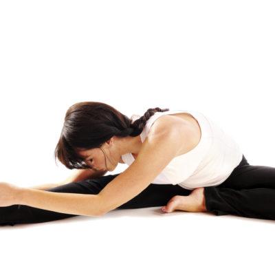 Yogaflex