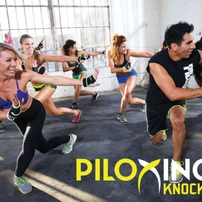 Piloxing Ko