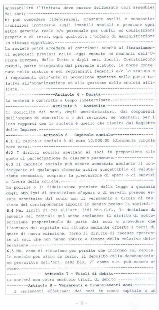 statuto ssd_Pagina_2