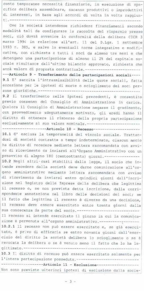 statuto ssd_Pagina_3