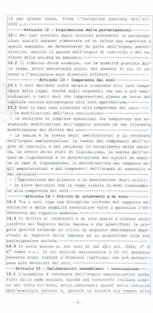 statuto ssd_Pagina_4