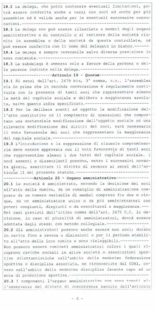 statuto ssd_Pagina_6