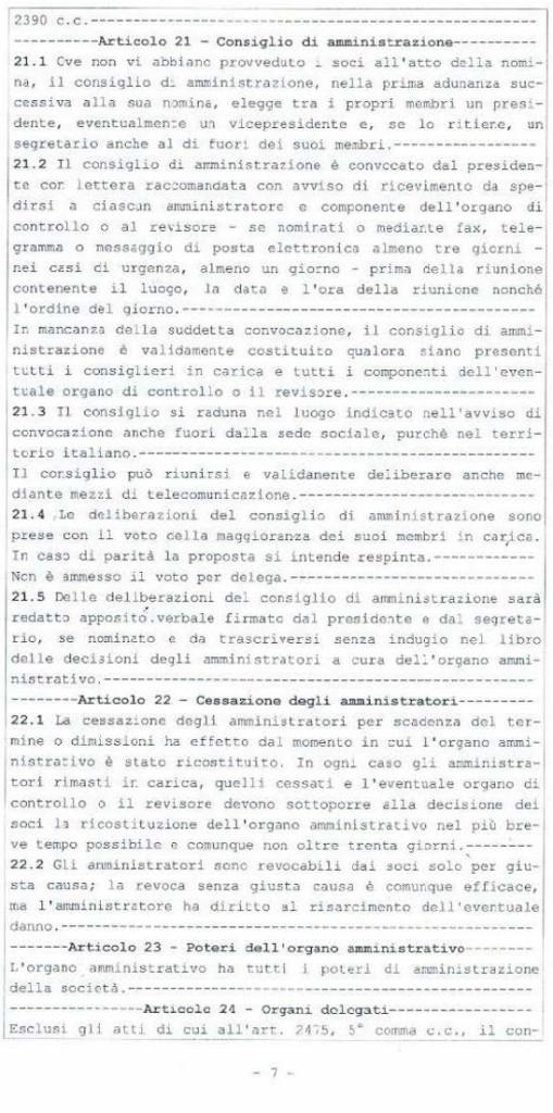 statuto ssd_Pagina_7